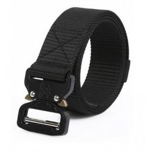 CINTURON C-BUCKLE belt 600D...