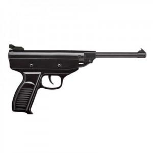 Pistola Zasdar S3 muelle...