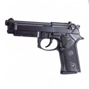 PISTOLA GAS KJ Works M9 A1...