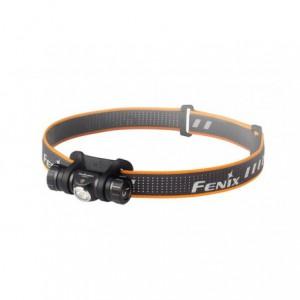 FRONTAL Fenix HM23 240 lm