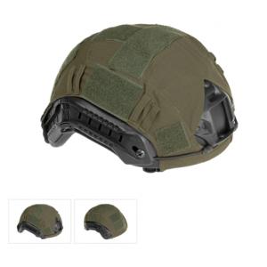 FAST Helmet Cover OD...