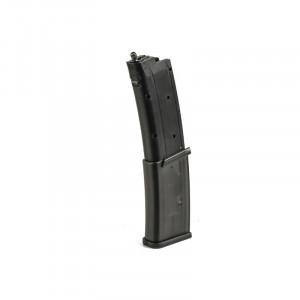 CARGADOR MP7A1 H&K/UMAREX AEG