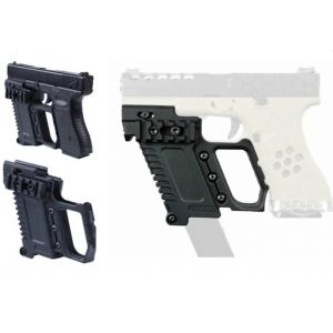 Kit tactical para G17,18,19...