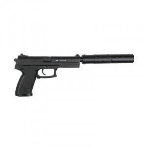 Pistola GAS 6mm MK23 SOCOM...