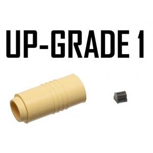 UPGRADE-1 AEG