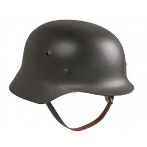 WWII M35 HELMET (REPRO)
