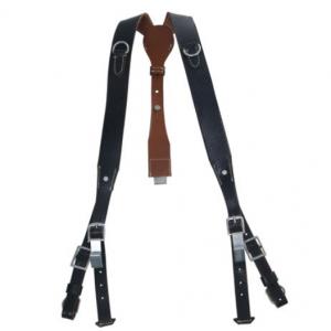 M39 Y-straps - budget repro