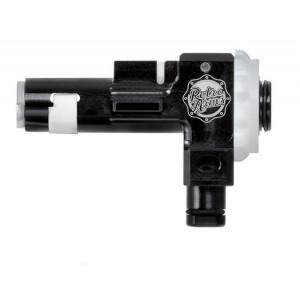 CAMARA HOP UP M4 AR15 RETRO ARMS