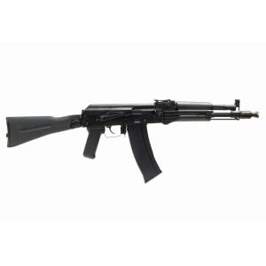GHK GK105 GBBR AK105