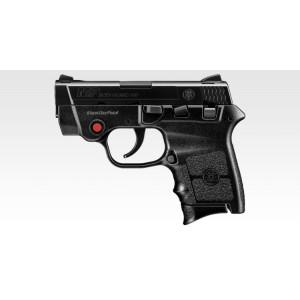 Pistola Bodyguard 380 NBB...