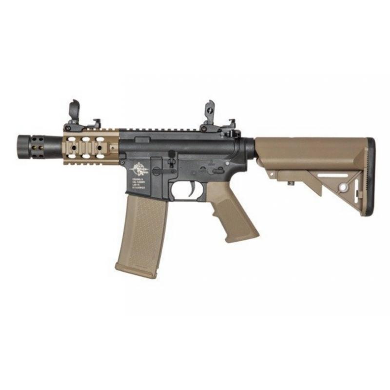 SA-C10 CORE™ Carbine Replica - Half-Tan SPECNA ARMS