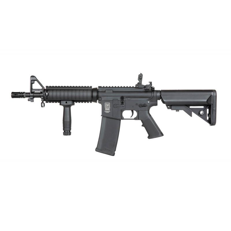 SA-C04 CORE™ Carbine Replica - black SPECNA ARMS