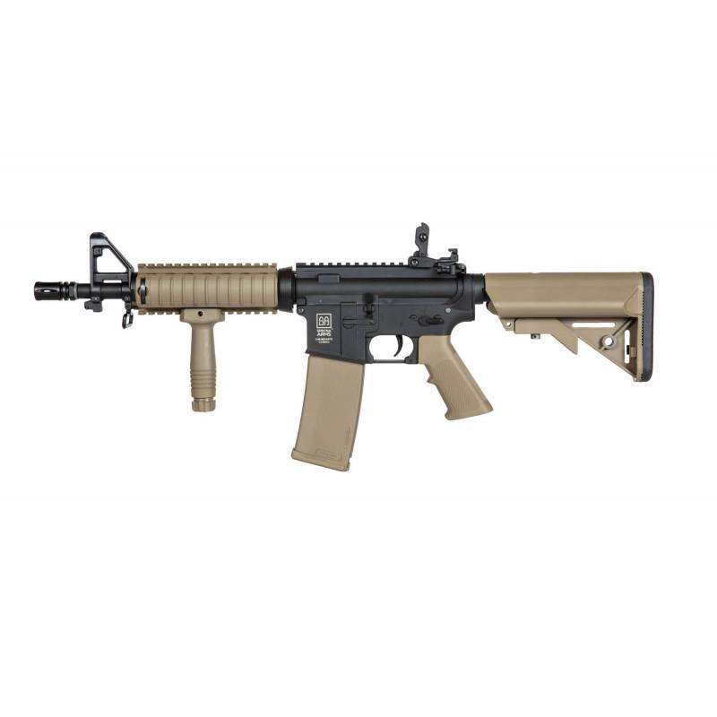 SA-C04 CORE™ Carbine Replica - Half-Tan SPECNA ARMS