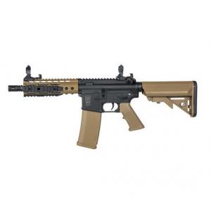 SA-C12 X-ASR CORE™ Carbine Replica HALF TAN SPECNA ARMS