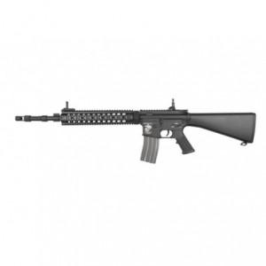 SPECNA ARMS SA-B16 ONE (SPR)