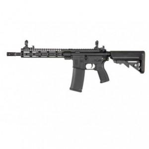 Specna ARMS RRA SA-E20 RRA...