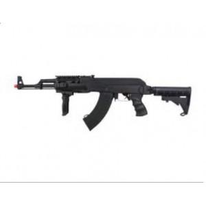FUSIL DE ASALTO AK 47...