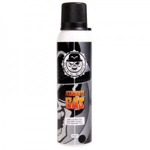 GAS AIRSOFT DUEL CODE 150ML.