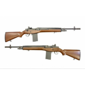 FUSIL DE ASALTO M14 CYMA...