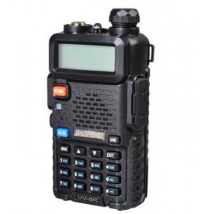RADIO Baofeng UV-5R...