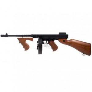 SUBFUSIL THOMPSON M1928A1...