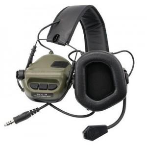 AURICULARES Earmor Tactical...