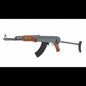 FUSIL DE ASALTO AK 47S...