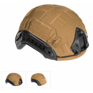 FAST Helmet Cover Invader Gear