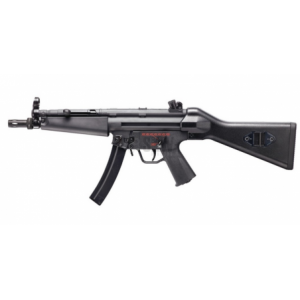 SUGFUSIL G&G MP5 BLOW BACK...
