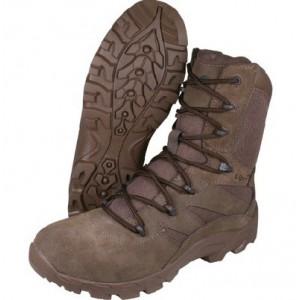 Viper Tactical Covert Boot...